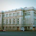 В петербургской консерватории отметят юбилей Чайковского