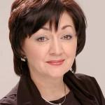 Юбилейный вечер Венеры Ганеевой пройдет в Татарском театре оперы и балета