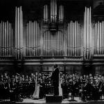 Историко-музыкальный проект «Чтобы помнили…»