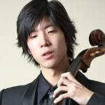 В Тольятти выступит виолончелист из Японии Макио Хориэ