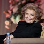 В Петербурге открывается фестиваль в память о Елене Образцовой