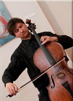 Александр Пириев