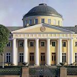 В Петербурге погибших во время геноцида армян почтили музыкой Моцарта и Хачатуряна