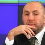 Владимир Кехман: «Отвяжитесь от меня со своими тангейзерами»