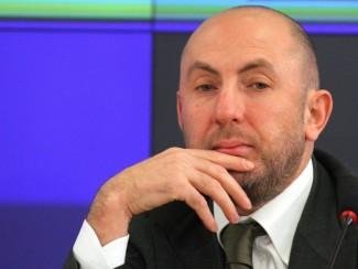 Владимир Кехман