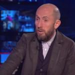 Владимир Кехман: «Я абсолютно убежден, что мы сорвали какой-то план»