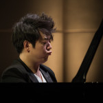 Ланг Ланг прекращает концерты