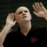 Жан-Кристоф Майо: «Я не променяю Балет Монте-Карло и принцессу ни на один театр мира»