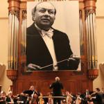 Фото предоставлено пресс-службой Государственного симфонического оркестра Республики Татарстан