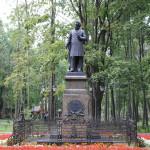 Международный фестиваль им. Глинки в Смоленске готовится к встрече гостей