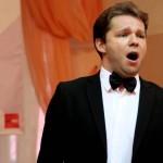 Победителем конкурса молодых оперных режиссеров стал москвич Андрей Цветков-Толбин