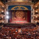 Астана Опера впервые представит зрителям произведения Михаила Глинки