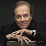 Итальянский бас Ферруччо Фурланетто выступит в Мариинском театре