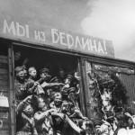 Концерты и выставки пройдут в Москве накануне юбилея Победы
