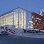 Приморский театр оперы и балета станет Приморской сценой Мариинского театра с 1 января