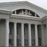 В оперном театре стартует Собиновский фестиваль
