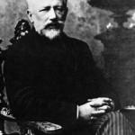 В Анкаре прошёл музыкальный конкурс, посвящённый 175-летию Чайковского