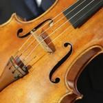 В Москве пройдет первый мини-фестиваль альтернативной музыки, посвященный альту — «Viola is my life»