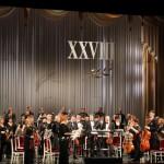 XXVIII Собиновский фестиваль посвятили юбилею Победы
