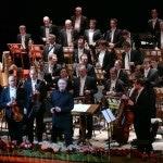 Китайский театр намерен популяризировать российское музыкальное наследие в КНР