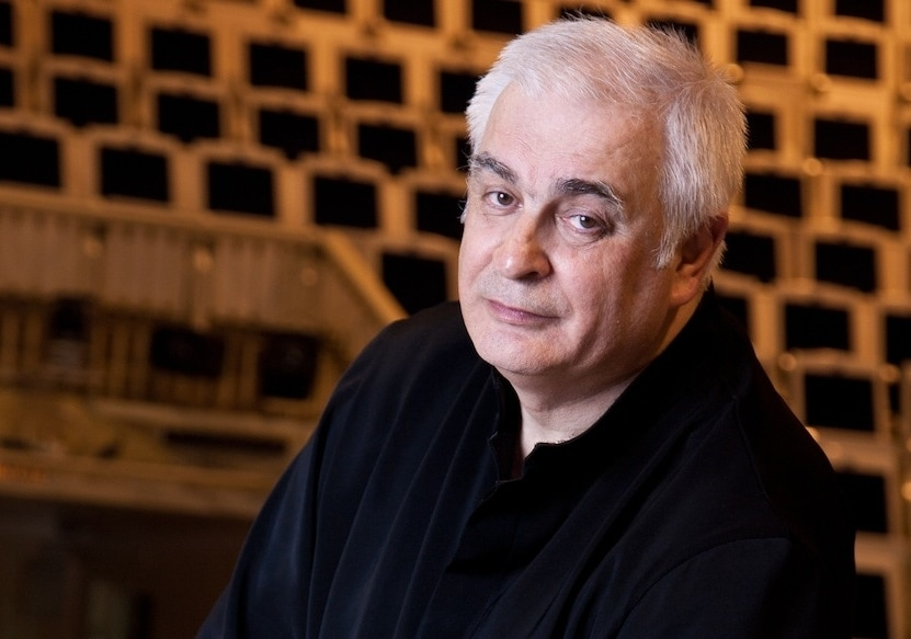 Впервые в Калининграде выступит Государственная академическая симфоническая капелла России