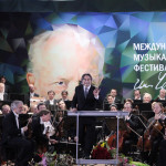 Апгрейд Чайковского. Печали и радости главного русского композитора