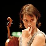 С 7 по 26 сентября 2015 года в Москве в седьмой раз пройдет Большой фестиваль Российского национального оркестра