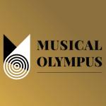 Маэстро Хаоран Ли выступит с оркестром капеллы Петербурга