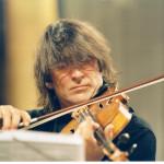 В Тольяттинской филармонии пройдет концерт Пятой музыкальной детской академии стран СНГ и Балтии под патронатом Юрия Башмета