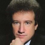 В Екатеринбургском оперном театре новый дирижер из Санкт-Петербурга