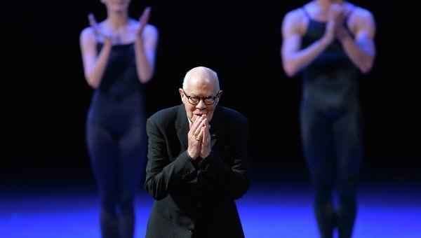 Названы лауреаты балетного приза Benois de la Danse-2015