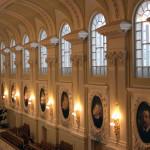 Открыта продажа билетов на все события XV Международного конкурса имени Чайковского