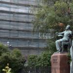 Принят закон об упрощении въезда в РФ участникам конкурса Чайковского