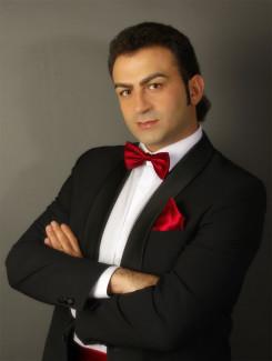 Давид Гвинианидзе