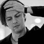 Курентзис может возглавить Берлинский филармонический оркестр