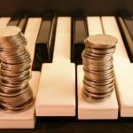 Задолженность по зарплате перед сотрудниками Приморского театра оперы и балета ликвидирована