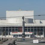 Молодые оперные дарования со всего мира выступят в Красноярске