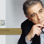 Основанный Пласидо Доминго конкурс Operalia впервые пройдет в Лондоне