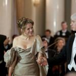 В Кузбассе продолжает работу проект «Мировые звезды оперы и балета на большом экране»