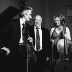 На закрытии концертного сезона симфонического оркестра в Ульяновске выступит трио имени Рахманинова
