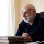 Дирижер Аркадий Штейнлухт: «Снегурочка» может быть скучноватой, если играть ее формально»