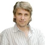 Дмитрий Васильев. Фото: Максим Кармаев