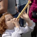 Министерство культуры РФ планирует внедрить в школы уроки музыки нового типа