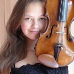 На конкурсе имени Чайковского начался III тур состязания скрипачей