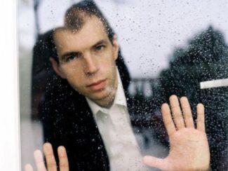 Андрей Коробейников - лири среди физиков