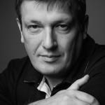 """Борис Березовский: """"В целом я доволен результатами первого тура"""""""
