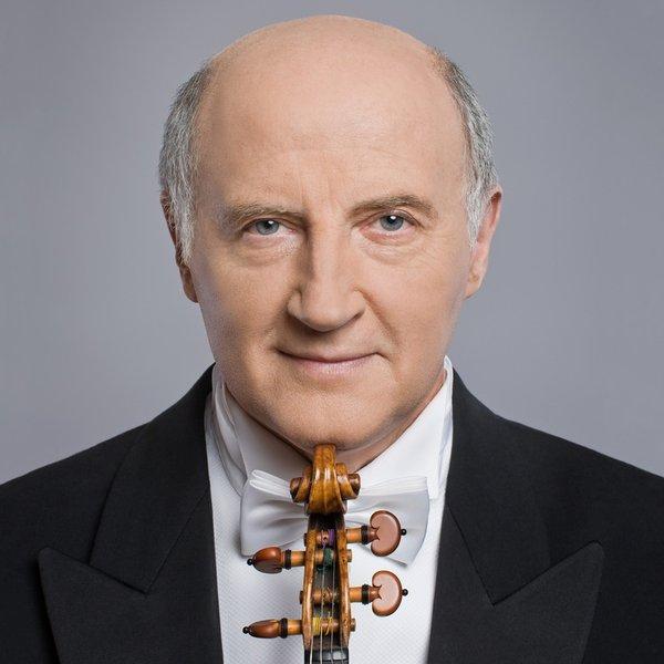 Борис Кушнир