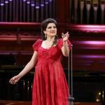 """В Большом зале консерватории представят премьеру оперы """"Иоланта"""""""