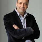 Георгий Исаакян: «Оперной режиссурой должны заниматься профессионалы»