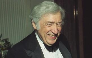 Гюнтер Шуллер